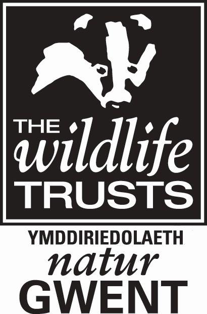 Gwent Wildlife Trust Logo