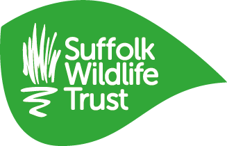 Suffolk Wildlife Trust Logo