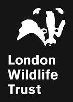 London Wildlife Trust Logo